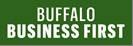 businessfirst logo