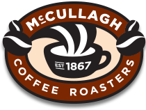 mccallagh logo