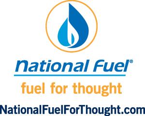 Nat fuel logo44