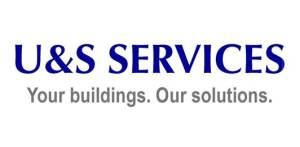 U&S Services