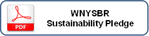 sustain pledge button