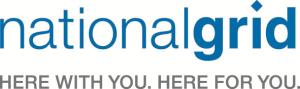 national grid logo 2