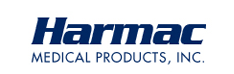 harmac-medical-products