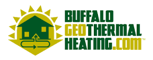 buffalo-geothermal-logo