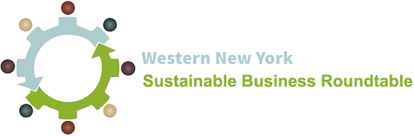 WNY Sustainable Business Roundtable