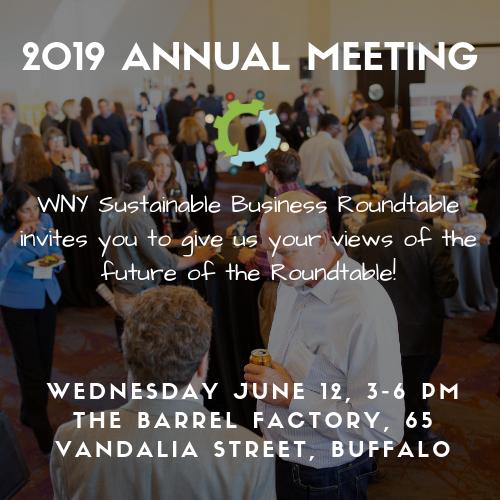 5th Annual Meeting