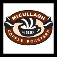 McCullaugh Coffee