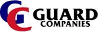 Guard Contracting