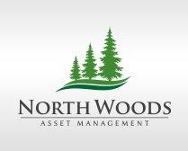 Northwoods Asset Management