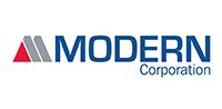 Modern Corp