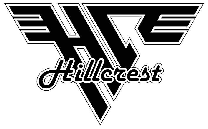 Hillcrest Industries Inc.