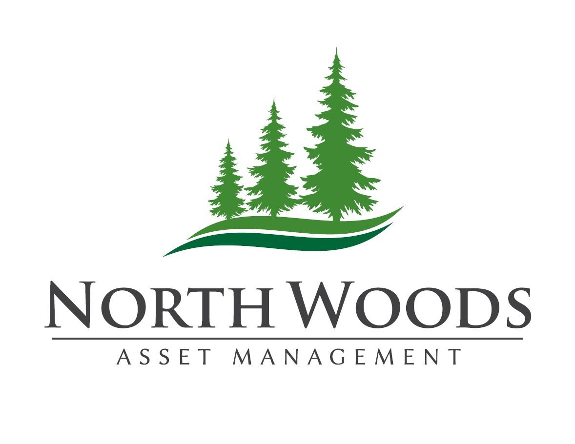 Northwoods Asset Management