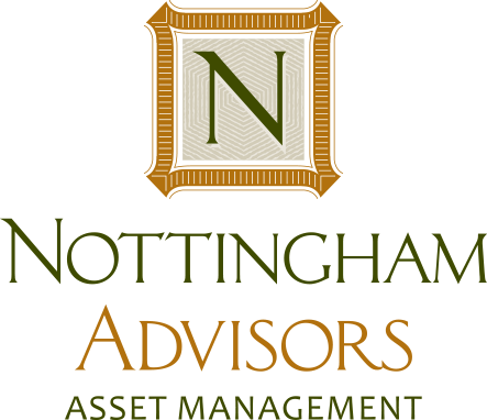 Nottingham Advisors