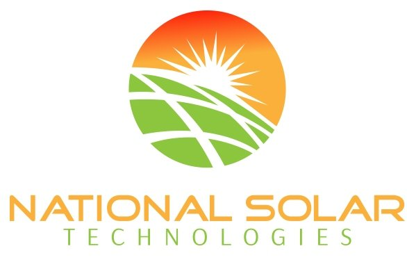 National Solar Technologies