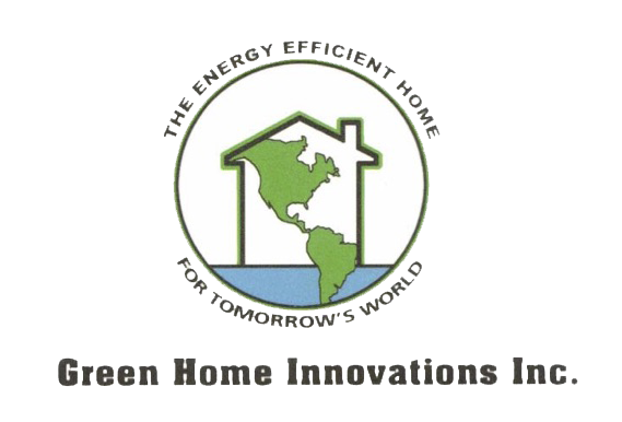 Green Home Innovations