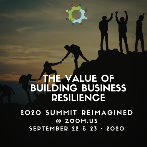 2020 Sustainable Business Summit