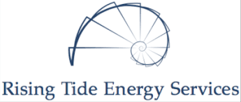 Rising Tide Energy Services