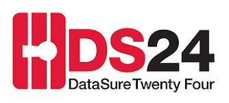 DataSure24