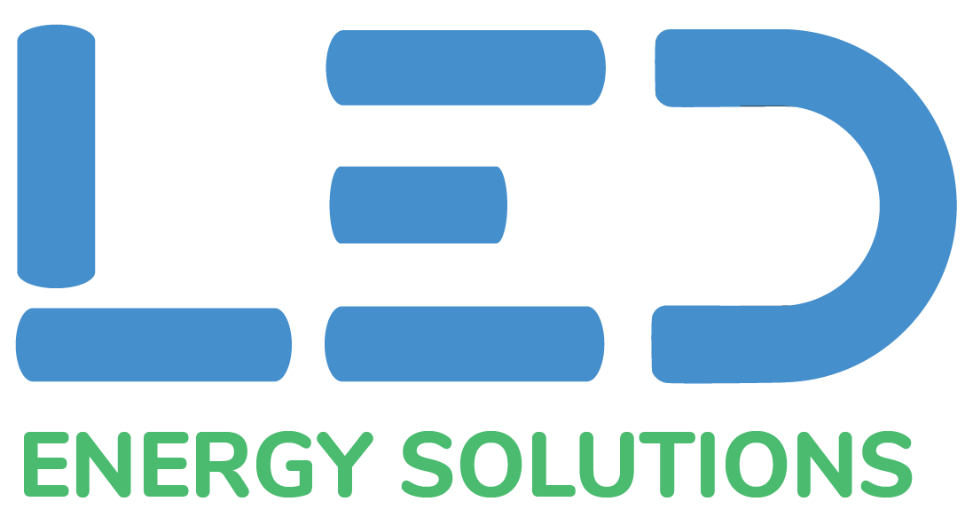 LED Energy Solutions