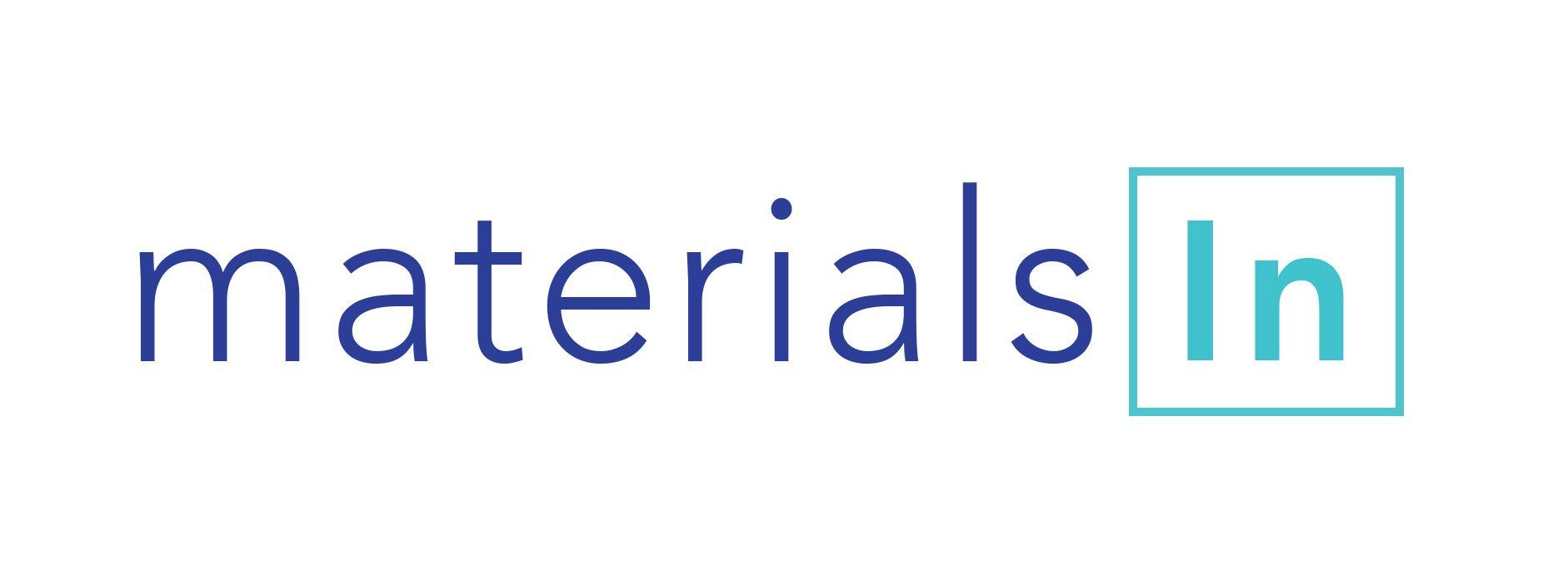 materialsIn