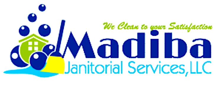 Madiba Janitorial Services