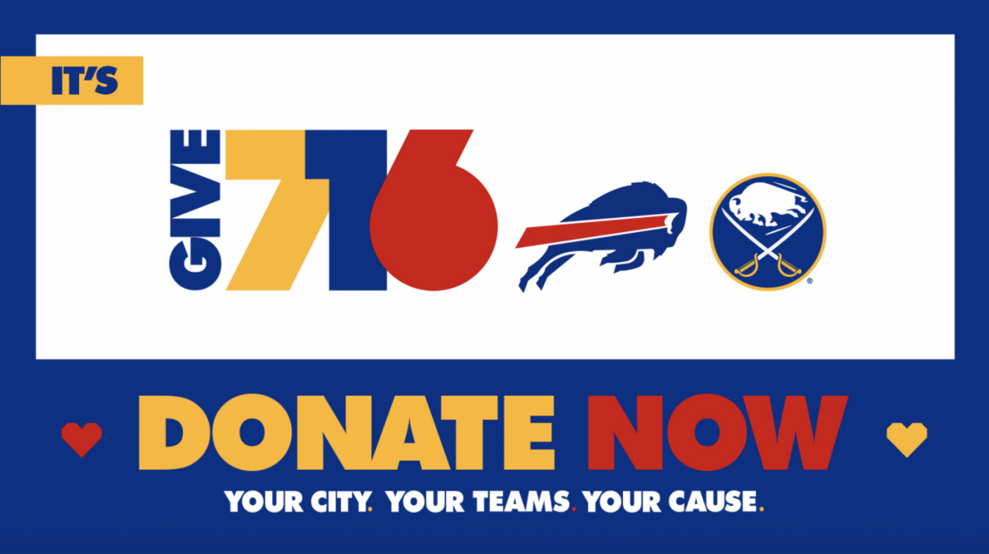 Give 716!